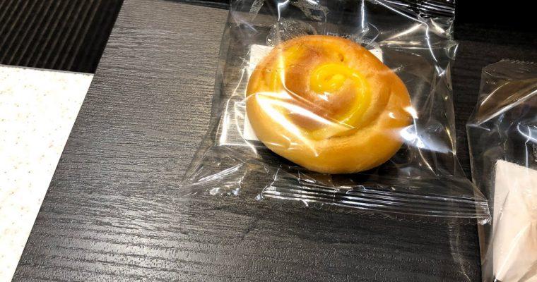 【旅の記録】神戸空港にはANAラウンジないんですよね